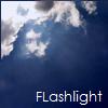 FLashlight(フラッシュライト)/風景